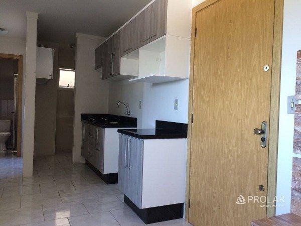 Apartamento em Bento Gonçalves | Residencial Cimmeria