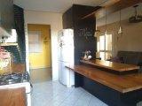 Apartamento em Caxias Do Sul | Edifício Lettelier | Miniatura