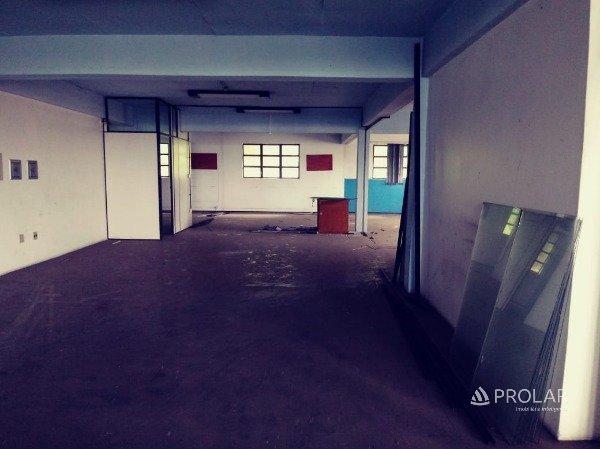 Sala em Bento Goncalves | Salas