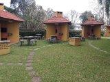 Apartamento em Caxias Do Sul | Villa  Delle Fontane | Miniatura