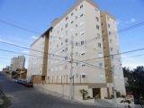 Apartamento em Caxias Do Sul | Residencial Vila dos Passaros V | Miniatura