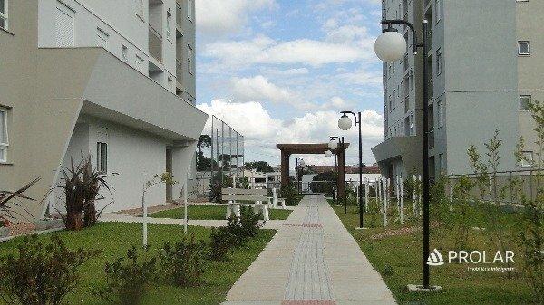 Apartamento em Caxias Do Sul   Villagio Positano