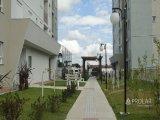 Apartamento em Caxias Do Sul   Villagio Positano   Miniatura
