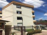 Apartamento em Caxias Do Sul   Santa  Maria   Miniatura