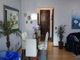 Apartamento em Caxias Do Sul | Ravenna | Miniatura