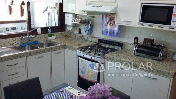 Apartamento em Caxias Do Sul | Ravenna