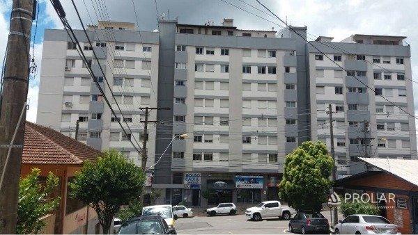 Apartamento em Caxias Do Sul | Centro de lourdes