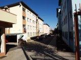 Apartamento em Caxias Do Sul | Residencial  Primavera | Miniatura