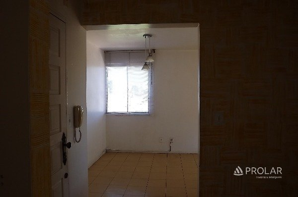 Apartamento em Caxias Do Sul   Residencial  Primavera
