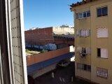Apartamento em Caxias Do Sul   Residencial  Primavera   Miniatura