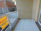 Apartamento em Caxias Do Sul | Inuyati | Miniatura