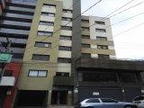 Apartamento em Caxias Do Sul | Residencial Laguna | Miniatura