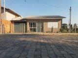 Casa em Vila Flores   Casas   Miniatura