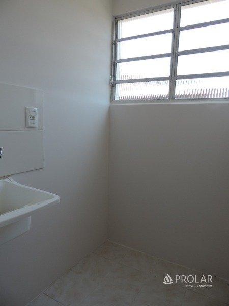 Apartamento em Caxias Do Sul | Condomínio Residencial Diamantino