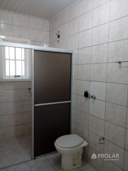 Sobrado em Caxias Do Sul | Condomínio Residencial Milani