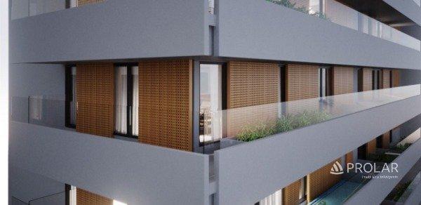Apartamento em Bento Gonçalves | Residencial Ágape