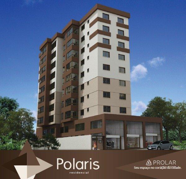 Apartamento em Bento Gonçalves | Residencial Polaris