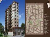 Apartamento em Bento Gonçalves | Residencial Polaris | Miniatura