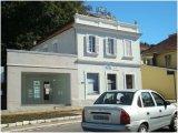 Casa em Bento Gonçalves | Casa Com Terreno No Centro | Miniatura