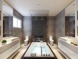 Apartamento em Bento Gonçalves | Horizon Residence | Miniatura