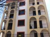 Apartamento em Farroupilha | Ed. Havaí | Miniatura