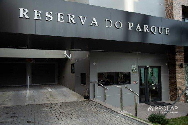 Sala em Caxias Do Sul | Reserva do Parque