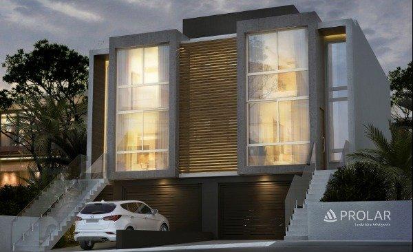 Casa em Condomínio em Caxias Do Sul   Classy Homes Quinta do Lumiar