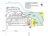 Terreno em Bento Gonçalves | Terrenos - Loteamento San Marino Iii | Miniatura