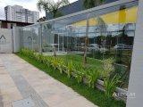Apartamento em Caxias Do Sul | Residencial Ícaro | Miniatura