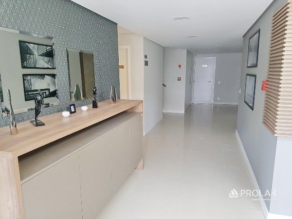 Apartamento em Caxias Do Sul | Residencial Ícaro