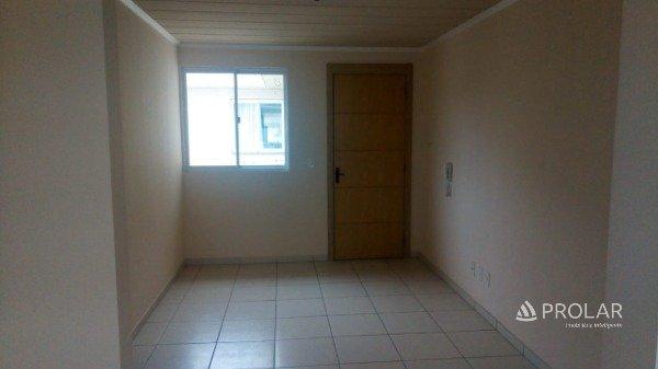 Apartamento em Caxias Do Sul | Parque Consolação