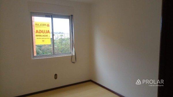 Apartamento em Caxias Do Sul | Jardim do Bosque