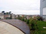 Apartamento em Caxias Do Sul | Villaggio Positano | Miniatura