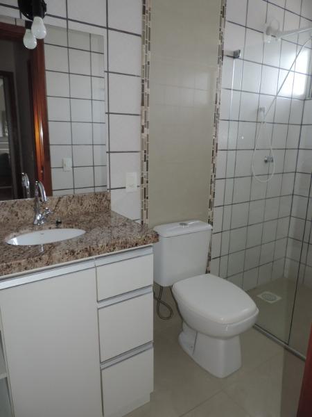 Apartamento em Caxias Do Sul | Amalcaburio Iv