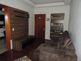 Apartamento em Caxias Do Sul | Amalcaburio Iv | Miniatura