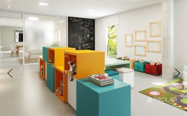 Apartamento em Bento Gonçalves | Concept 258