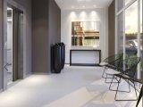 Apartamento em Bento Gonçalves | Concept 258 | Miniatura