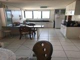 Apartamento em Caxias Do Sul   Residencial Solar de São Francisco   Miniatura