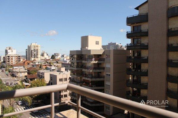 Apartamento em Caxias Do Sul | Il Villaggio