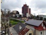 Apartamento em Caxias Do Sul   Residencial Nicole Charlotte   Miniatura