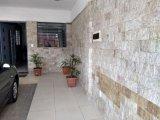 Apartamento em Caxias Do Sul | Residencial Carmine | Miniatura