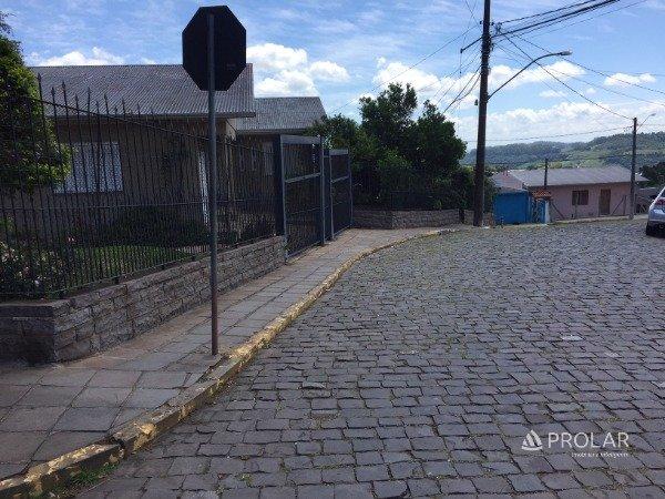 Casa em Bento Goncalves | Casa -