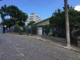 Casa em Bento Goncalves | Casa - | Miniatura
