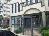 Sala em Bento Goncalves | Edificio Antalia | Miniatura