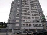 Apartamento em Bento Gonçalves | Residencial Francisco | Miniatura