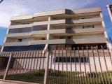 Apartamento em Caxias Do Sul | Vila de France | Miniatura