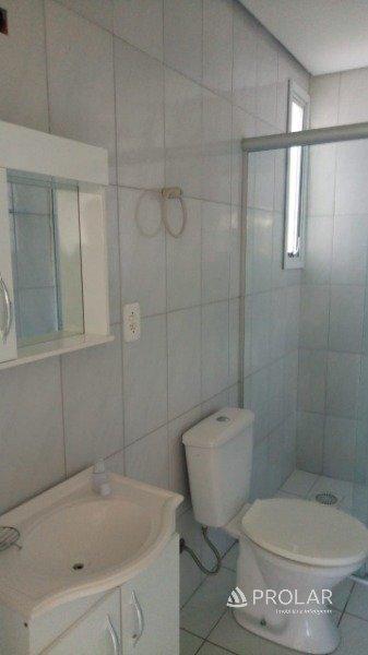 Apartamento em Caxias Do Sul | Vila de France