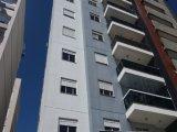 Apartamento em Caxias Do Sul | Face Residencial | Miniatura