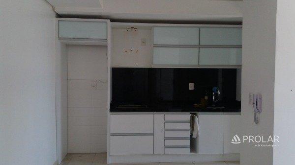Apartamento em Caxias Do Sul | Face Residencial