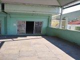 Sala em Bento Gonçalves | Villaggio de Veneto | Miniatura